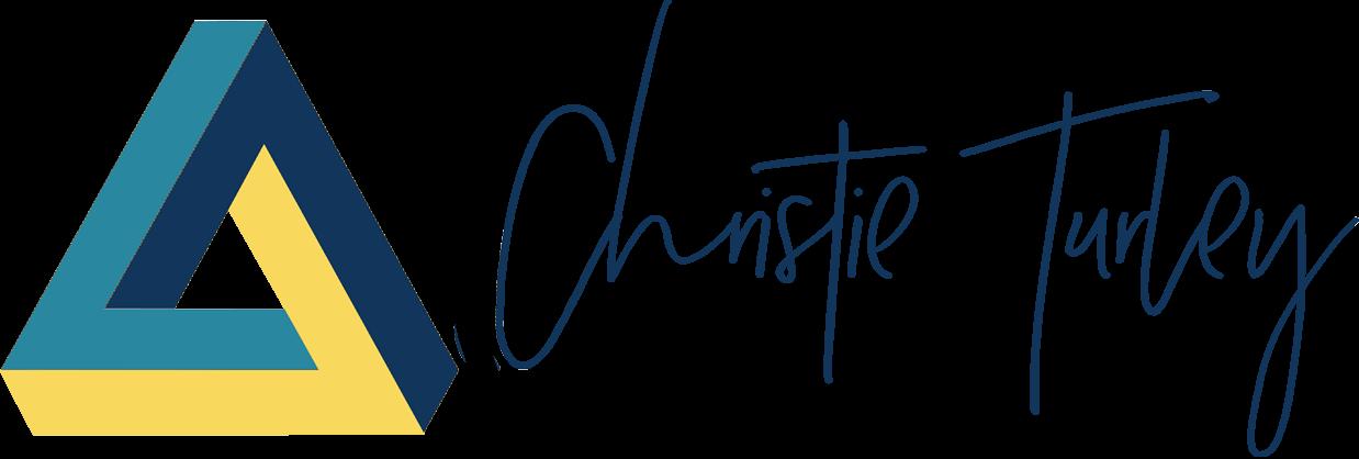 Christie Turley