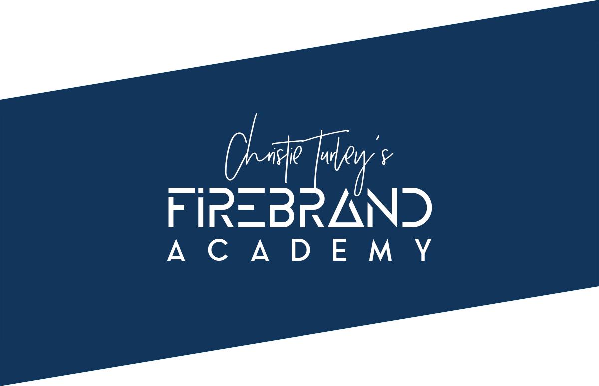 FireBrand Academy