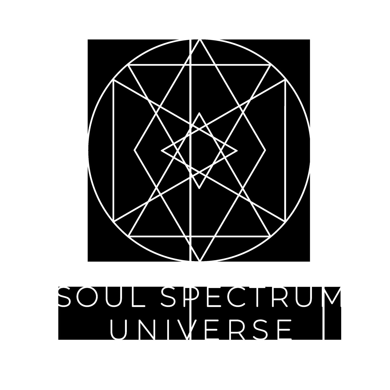 Soul Spectrum Universe