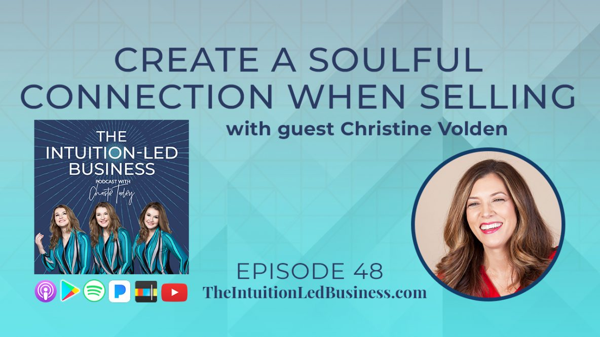 48-Blog-Video-The-Intuition-Led-Business-Podcast