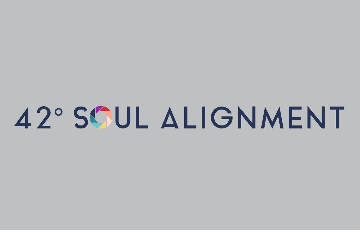 42 Soul Alignment