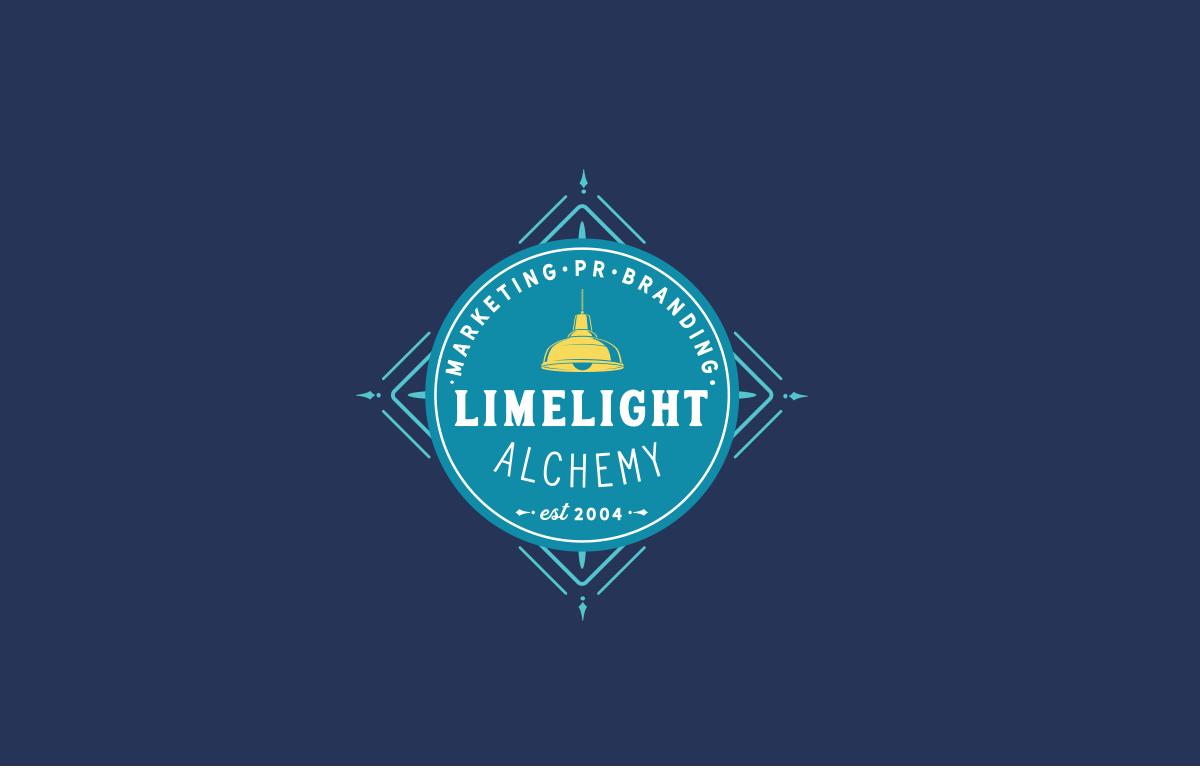 Limelight Alchemy