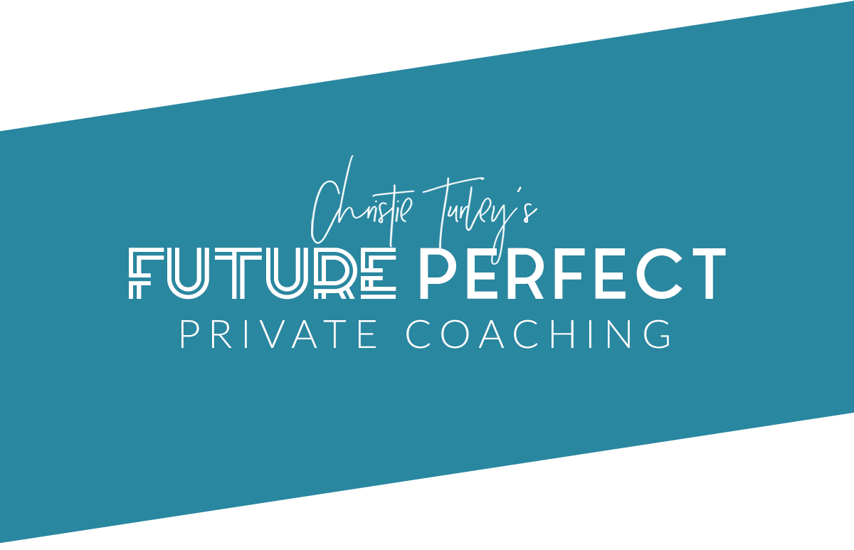 Rapid Growth Private Coaching